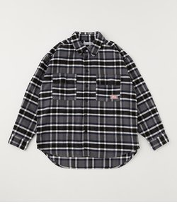 MENS RODEO'S DOCTOR SHIRT