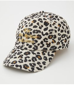 VINTAGE COLOR CAP