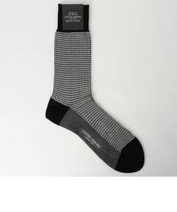 UAD H/TOOTH SOCKS