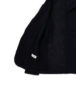 UASB 2B ジャケット
