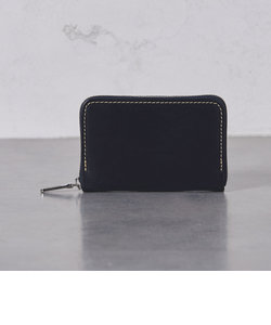 <Whitehouse Cox(ホワイトハウスコックス)> S1941 ZIP MULTI CASE
