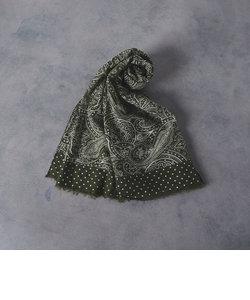 UA スカーフ