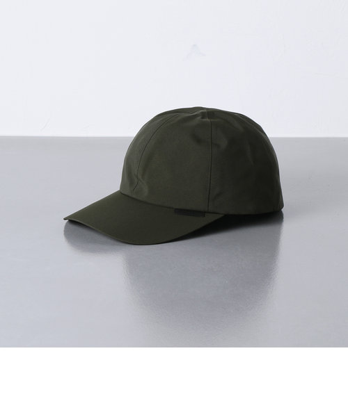 <THE NORTH FACE(ザ ノースフェイス)> NOWEATHER Cap