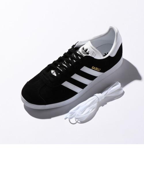 adidas originals アディダス gazelle 17fw/スニーカー