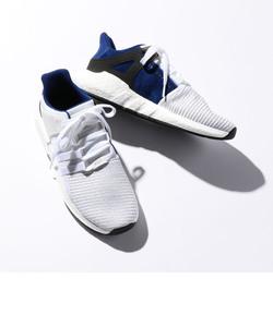 <adidas Originals(アディダス)> EQT SUPPORT 93/17/スニーカー