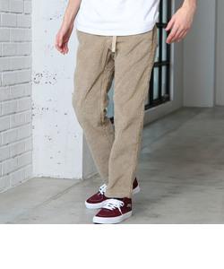 【別注】 <GRAMICCI(グラミチ)> BOA FLEECE PANTS/パンツ