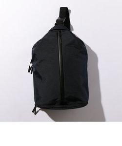<Aer> SLING BAG 2/バッグ