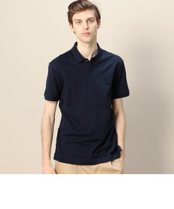 <LACOSTE (ラコステ)> FLYFRONT POLOSHIRT/ポロシャツ