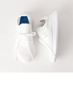 <adidas Originals(アディダス)>DEERUPT RUNNER/スニーカー