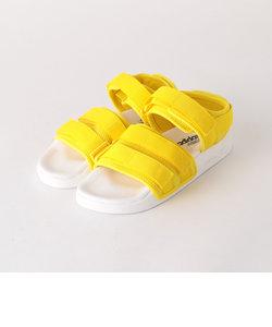 <adidas Originals(アディダス)>アディレッタサンダル