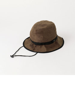 <THE NORTH FACE(ザノースフェイス)> HIKE HAT/ハット