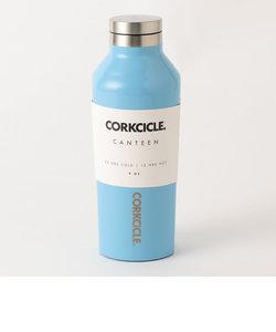 【国内exclusive】<CORKCICLE>CANTEEN 270ml ウォーターボトル