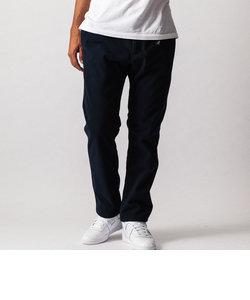 【別注】 <GRAMICCI(グラミチ)> NN FLEECE PANTS/パンツ