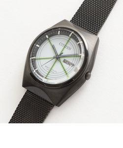 【別注】 <CITIZEN(シチズン)> P/MODEL WATCH/腕時計