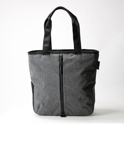 <Aer(エアー)> GYM TOTE/バッグ