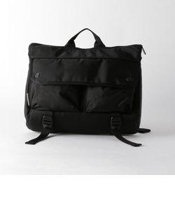 <DSPTCH> SHOULDER BAG/バッグ
