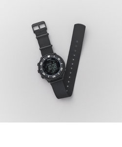 【別注】 <SEIKO(セイコー)> SBEP041 Prospex Fieldmaster DIGITAL/腕時計