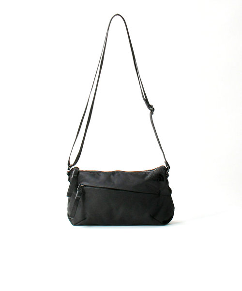 【WEB限定】<THE NORTH FACE(ザノースフェイス)> ELECTRA TOTE S/バッグ