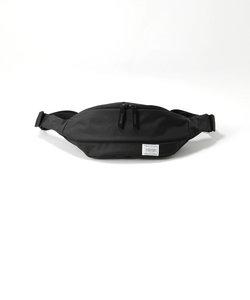 <PORTER(ポーター)> WAIST BAG L/バッグ
