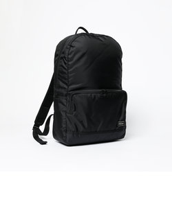 <PORTER(ポーター)> FLASH DAY PACK/バッグ
