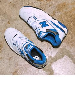 【国内exclusive】<New Balance(ニューバランス)> BB550 BYEX/スニーカー