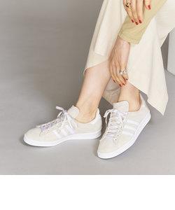<adidas Originals(アディダス)>∴CAMPUS キャンパス/スニーカー
