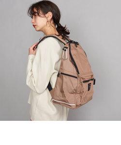【WEB限定】<marimekko(マリメッコ)>BUDDY バッグパック リュック 21SS