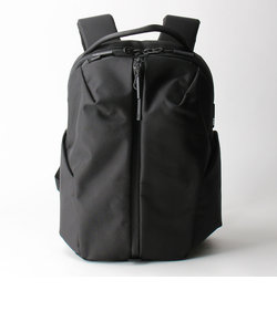 <Aer(エアー)> FIT PACK 3/バッグ