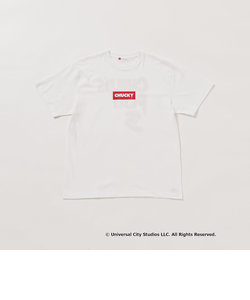 【WEB限定】 <info. BEAUTY&YOUTH> CHILDS PLAY TEE/Tシャツ