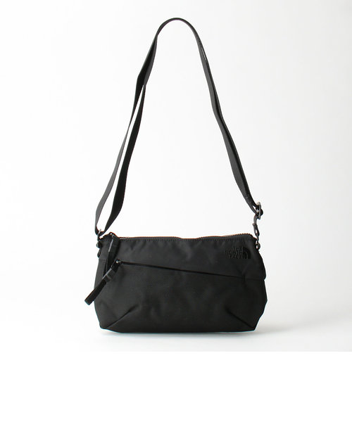 <THE NORTH FACE(ザノースフェイス)> ELECTRA TOTE S/エレクトラトートS