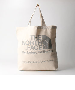<THE NORTH FACE(ザノースフェイス)> O/C TOTE/バッグ