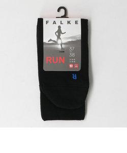 <FALKE>RUN ソックス