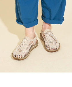<KEEN>∴WOMENS UNEEK サンダル