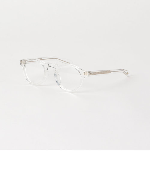 UNITED ARROWS by KANEKO OPTICAL Kevin/アイウェア MADE IN JAPAN