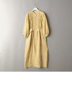 <08sircus>ギャザードレス