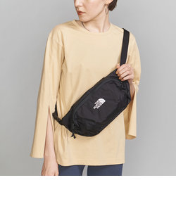 <THE NORTH FACE>オリオンウエストバッグ