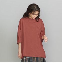 【別注】<RUSSELL ATHLETIC>ビッグTシャツ