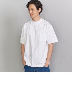 <CAMBER (キャンバー)> 8oz 1POC TEE/Tシャツ