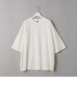 <08sircus>ロゴTシャツ