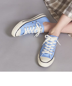 <CONVERSE(コンバース)>ALL STAR US COLORS OX/スニーカー