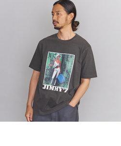 【別注】 <JIMMYZ> BEACH TEE/Tシャツ
