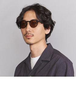 UNITED ARROWS by KANEKO OPTICAL Monica SGLS 2/アイウェア MADE IN JAPAN