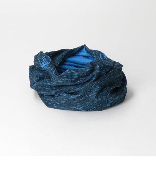 <Buff(バフ)> Cool Net UV+/ネックウェア