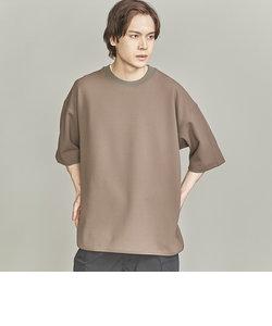 BY デュアルパック ワイド Tシャツ 【セットアップ対応】