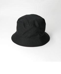 <GRILLO(グリッロ)> BUCKET HAT/ハット