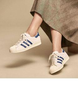 【別注】<adidas Originals(アディダス)>∴SUPERSTAR スーパースター/スニーカー