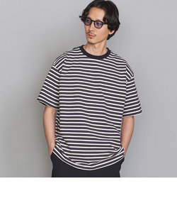 <TOWN> 90BORDER PRL/Tシャツ