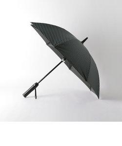 【別注】<SPICE OF LIFE>ファン付き日傘