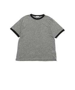 <SECOND LAYER> CORE RINGER TEE/Tシャツ