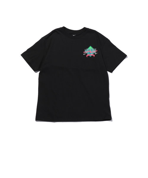 <NIKE> AIR LSE FIT TEE/Tシャツ